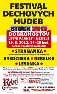 dechovky_2012