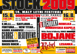 stock_2009