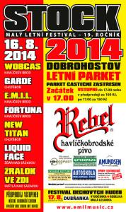 stock_2014